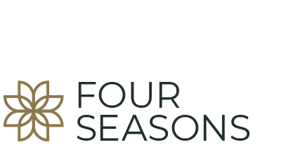 FourSeasonsFlowers